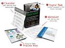 Affiliate Marketing Cash Code