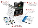 Thumbnail CPA Marketing Money Machines
