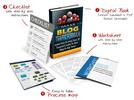 Mass Blog Traffic Formula