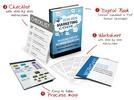 Social Media Marketing Code